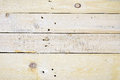 Wooden backdrop old and rustic in close up Royalty Free Stock Photography