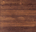 Wood Texture, Wooden Plank Grain Background, Striped Timber Close Up Boards Royalty Free Stock Photo
