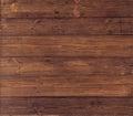 Madera textura madera tablón grano a rayas madera cerrar hasta