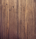 Wooden background. Grunge grain wood board texture Royalty Free Stock Photo