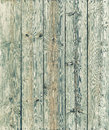 Wooden background abstract rustic wood texture vintage style toned photo Royalty Free Stock Images