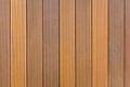 Wooden Background. Bangkirai T...