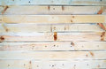 Wooden background close up of Stock Image