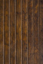 Wooden background closeup of wood texture Royalty Free Stock Photos