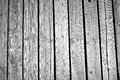 Wooden background detailed boards on floor Royalty Free Stock Photos