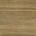 Wooden background grunge wood board texture Stock Images