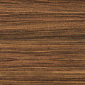 Wooden background grunge wood board texture Stock Photos