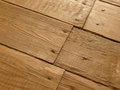 Wooden background old plank as Stock Photo