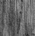 Wooden background and texture, beautiful wood pattern lines Royalty Free Stock Photo