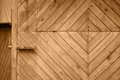 Wooden background wood texture in detailed zoom Stock Image