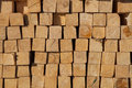 Wooden backgrounds,Textured. Royalty Free Stock Photo