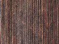 Wooden board close up of Royalty Free Stock Photo