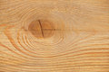 Wooden board close up of Royalty Free Stock Image