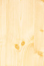 Wooden board close up of Stock Photography