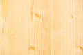 Wooden board close up of Royalty Free Stock Photography