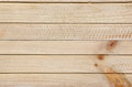 Wooden board close up of flat Royalty Free Stock Image
