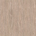 Wooden board for seamless background - Blasted Oak Groove Royalty Free Stock Photo