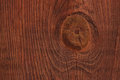 Wooden board texture close up of Stock Photography
