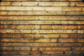 Wooden boards background Stock Photo