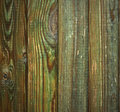 Wooden boards background of dark Royalty Free Stock Image