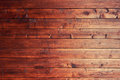 Wooden boards texture Royalty Free Stock Photos