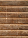 Wooden door background Royalty Free Stock Photography