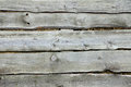 Wooden Fence Hay Background