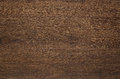 Wooden floor dark brown texture with copy space Royalty Free Stock Image