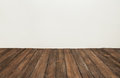 Madera piso viejo madera tablón marrón bordo