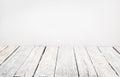Madera piso viejo madera tablón blanco bordo
