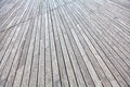 Wooden floor surface Stock Photo