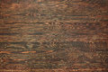Wooden floor texture or background Royalty Free Stock Image
