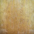 Wooden grunge texture background Royalty Free Stock Photo