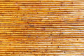 Wooden log Background Royalty Free Stock Photo