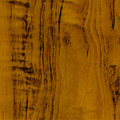 Wooden Mahogany Rosewood texture to background Stock Photography