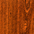 Wooden Mahogany Togo texture to background Royalty Free Stock Photos