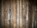 Wooden panel Stock Photos