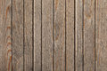 Wooden panel background texture floor or wall background Royalty Free Stock Photo