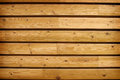 Wooden Plank Background Royalty Free Stock Photo