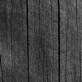 Wooden Plank Board Grey Black Wood Tar Paint Texture Detail, Large Old Aged Dark Gray Detailed Cracked Timber Rustic Macro Closeup