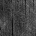Wooden Plank Board Grey Black ...