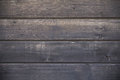 Wooden plank old wall panel Royalty Free Stock Images