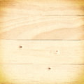 Wooden plank pattern horizontal detail Stock Photo