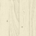Wooden plank pattern vertical detail Royalty Free Stock Photography