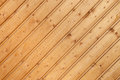 Wooden planks Royalty Free Stock Photo