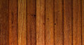 Wooden planks. Royalty Free Stock Image