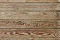Wooden planks background Royalty Free Stock Images