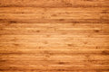 Wooden planks background backgrounds and textures natural surface floor wall or desktop Royalty Free Stock Photo