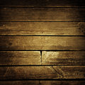 Wooden planks closeup of background Stock Image