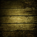 Wooden planks closeup of background Stock Photography